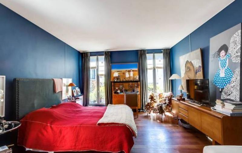 Vente de prestige loft/atelier/surface Malakoff 1380000€ - Photo 5
