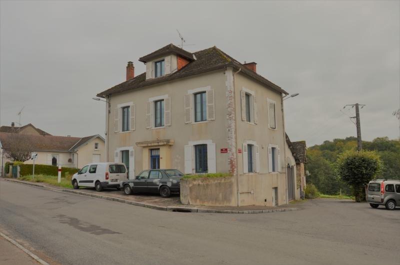 Vente maison / villa Nexon 104000€ - Photo 1