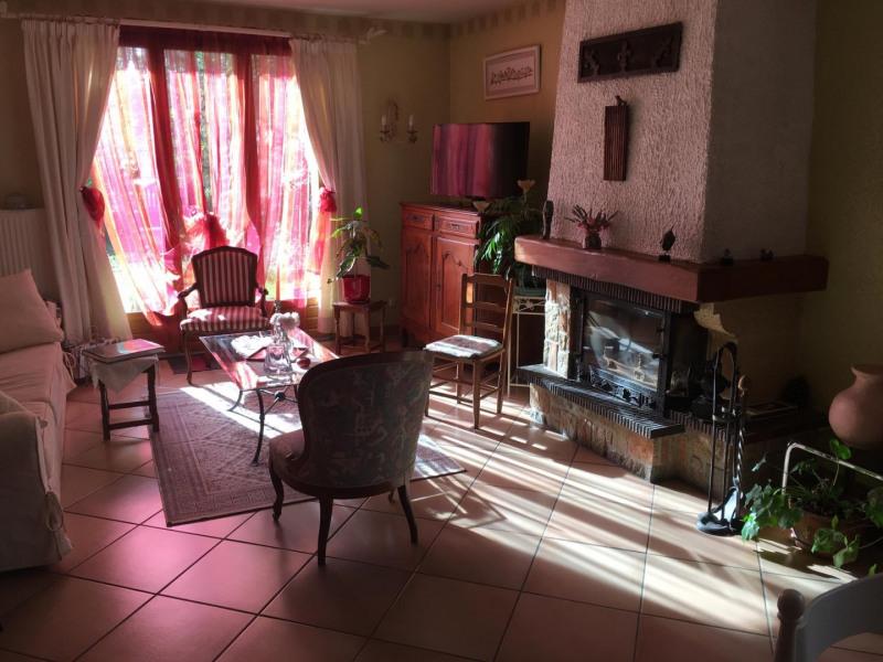 Sale house / villa Châlons-en-champagne 242000€ - Picture 5