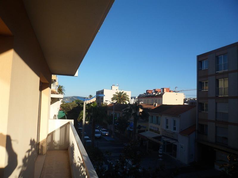 Vente appartement Cavalaire sur mer 280000€ - Photo 4