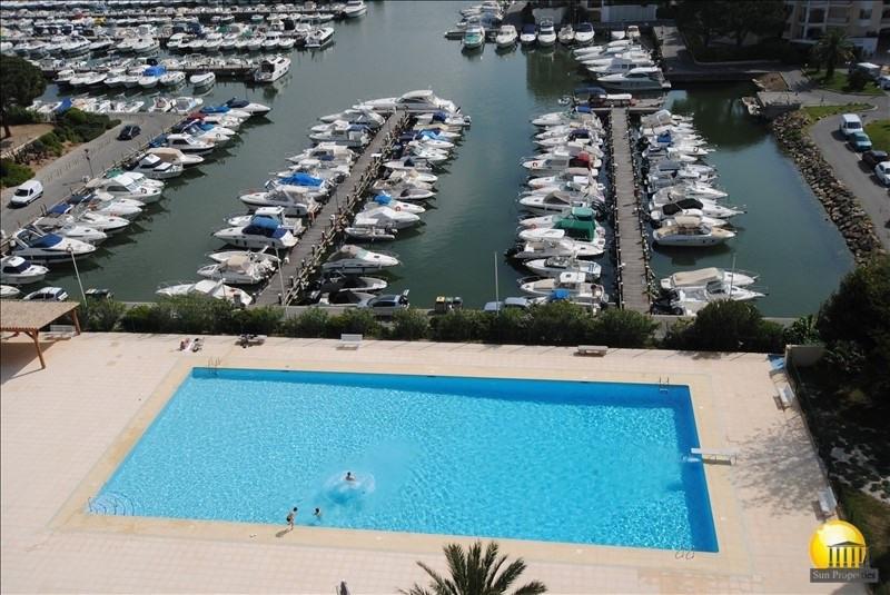 Location appartement Mandelieu la napoule 2400€ CC - Photo 3