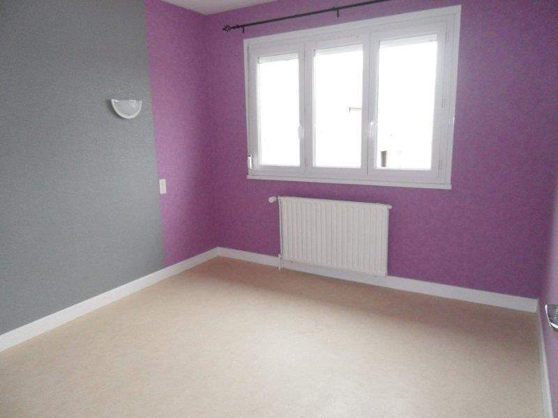 Rental apartment Piney 506€ CC - Picture 6
