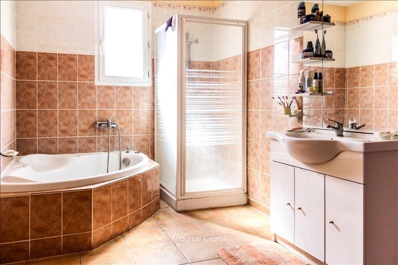 Продажa дом Avignon 289000€ - Фото 6