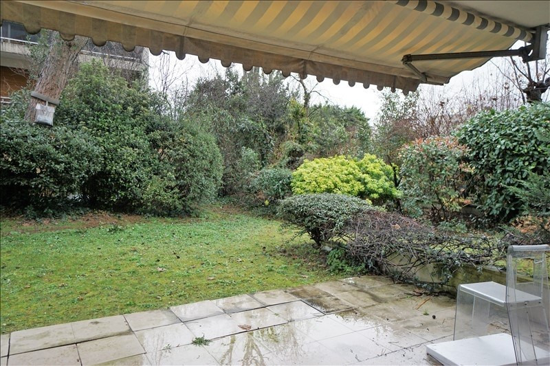 Vente appartement Colombes 652 000€ - Photo 2