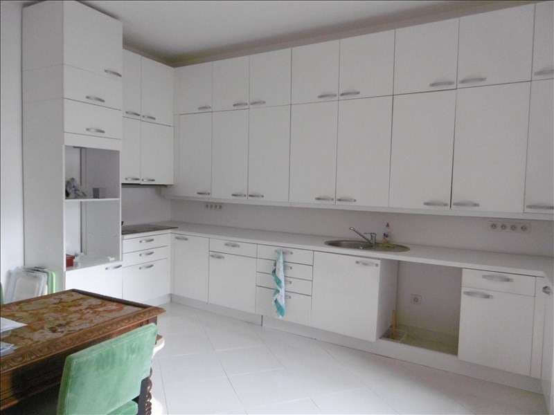 Vente appartement St quentin 294 700€ - Photo 2