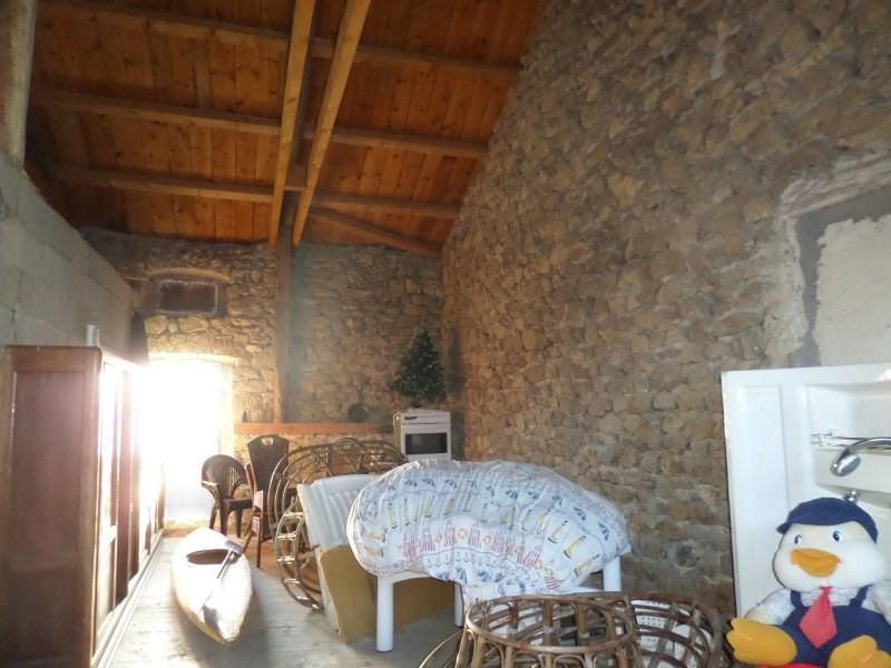 Vente maison / villa Salettes 190000€ - Photo 17