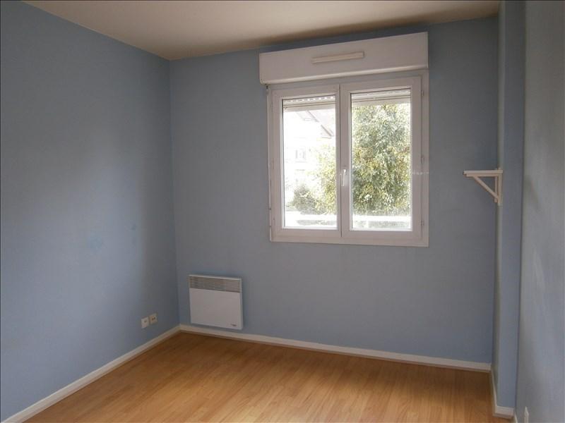 Sale apartment Voisins le bretonneux 205000€ - Picture 4