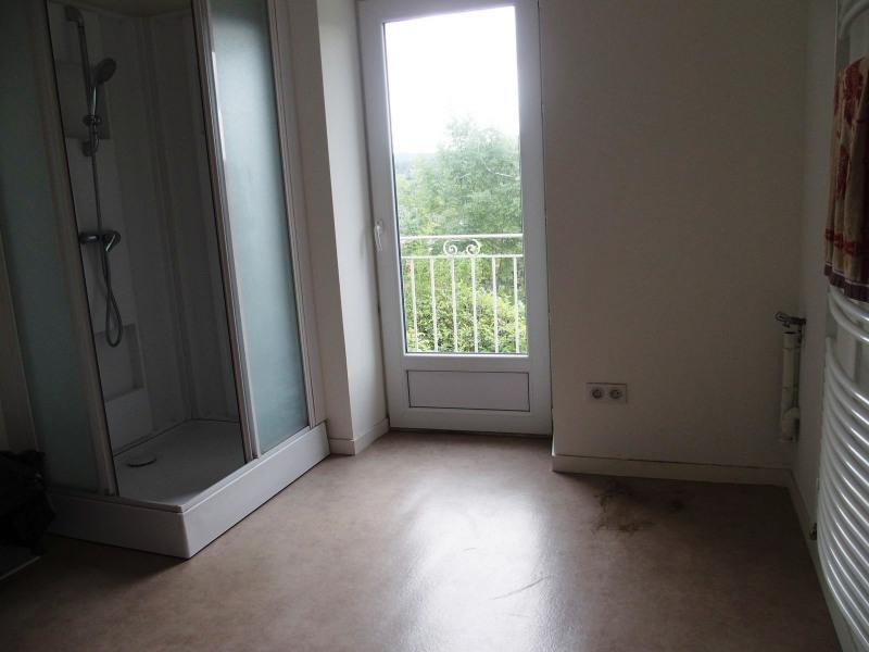 Location appartement Le chambon sur lignon 493€ CC - Photo 8