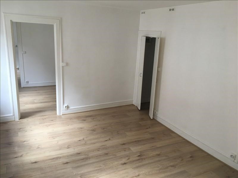 Location appartement St germain en laye 1 890€ CC - Photo 5