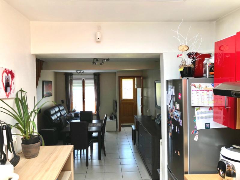Sale house / villa Lambersart 149500€ - Picture 7