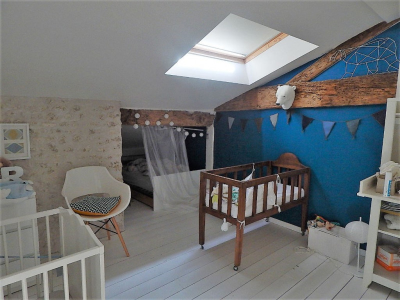 Vente maison / villa Medis 328600€ - Photo 12