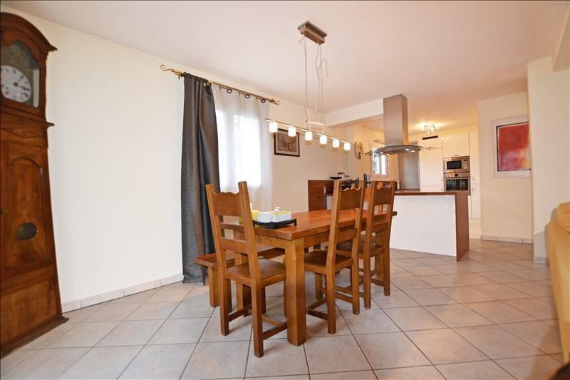 Vente de prestige maison / villa Fillinges 599000€ - Photo 7