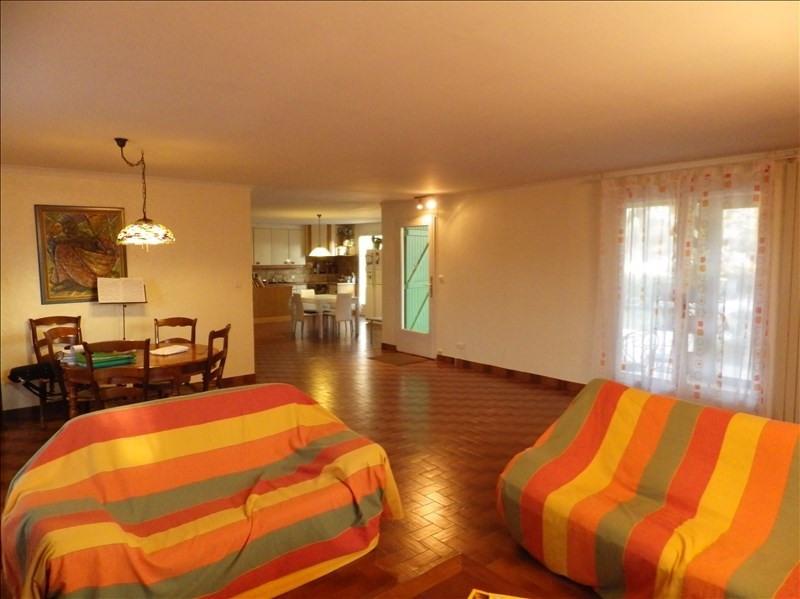 Vente maison / villa Beziers 440000€ - Photo 4