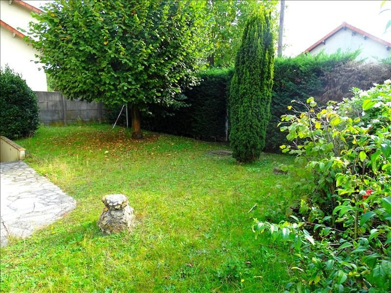 Revenda casa Herblay 309000€ - Fotografia 4