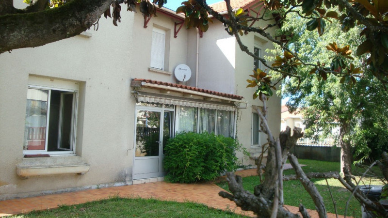 Sale house / villa Agen 240 000€ - Picture 4