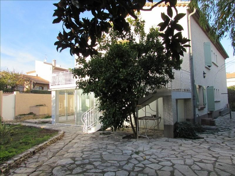 Sale house / villa Beziers 249 000€ - Picture 2