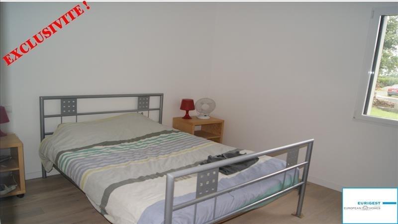 Vente maison / villa Blain 241500€ - Photo 6