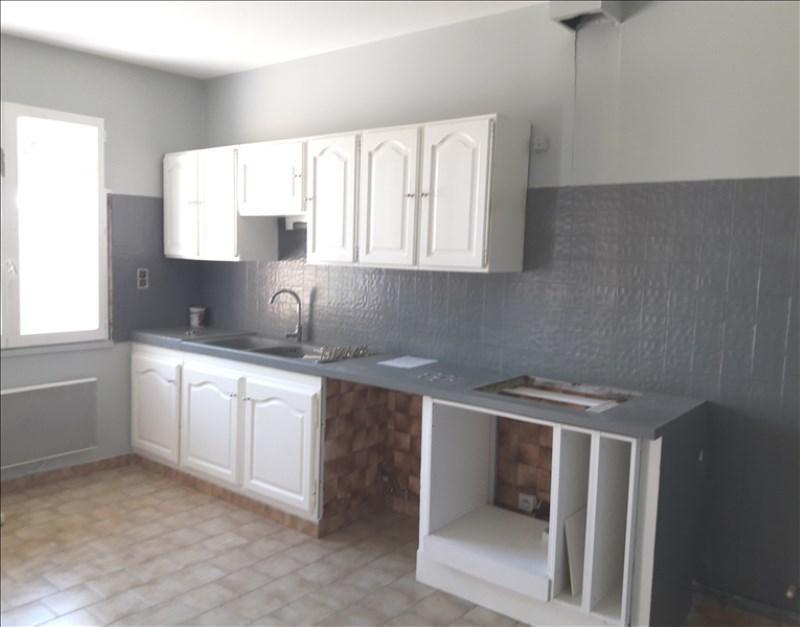 Affitto casa Montfavet 870€ +CH - Fotografia 3