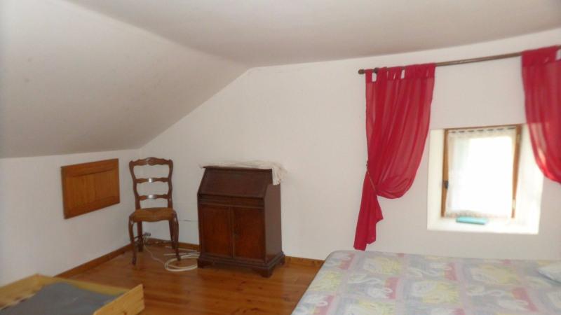 Vente maison / villa Le monastier sur gazeille 172000€ - Photo 8