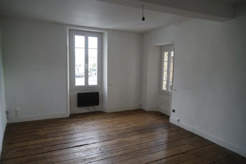 Investment property building St andre de cubzac 265 000€ - Picture 2