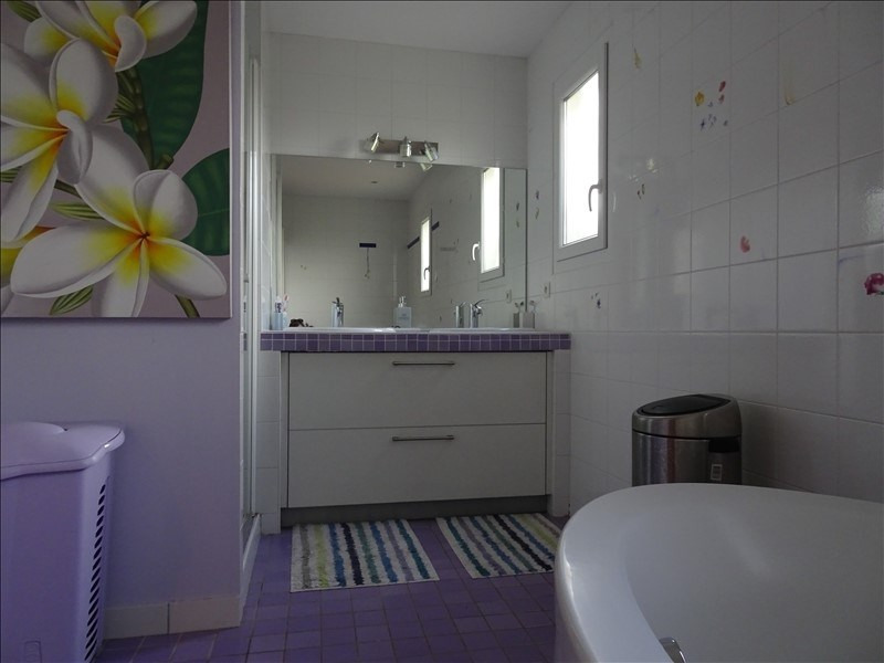 Vente de prestige maison / villa Merville 546000€ - Photo 7
