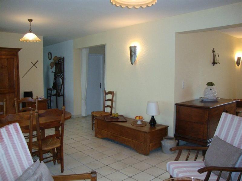 Sale house / villa Guilvinec 260000€ - Picture 3