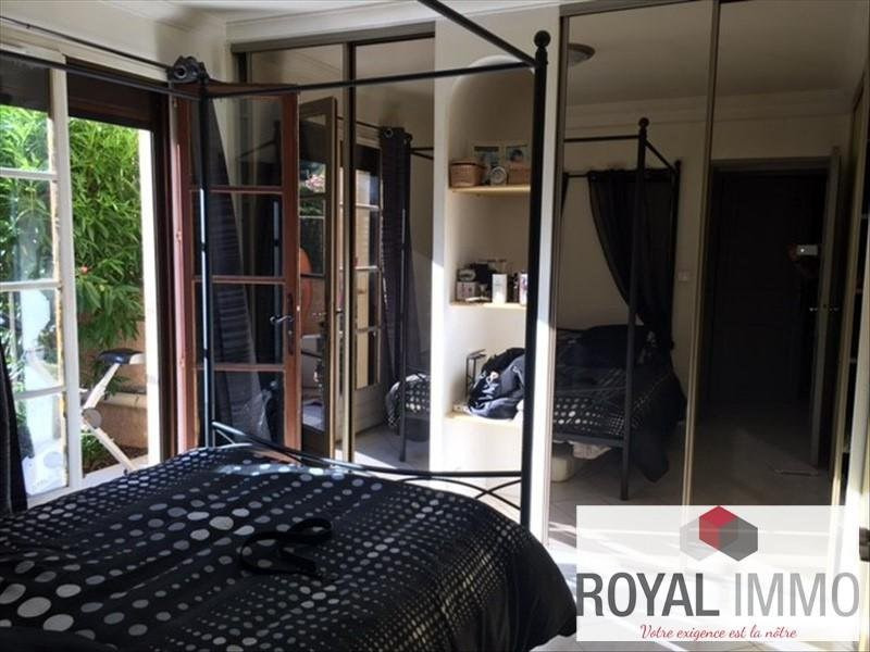 Sale apartment La valette-du-var 257000€ - Picture 6