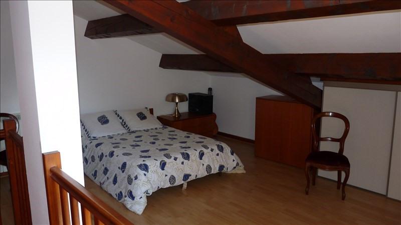 Revenda casa Bourg de peage 398000€ - Fotografia 7