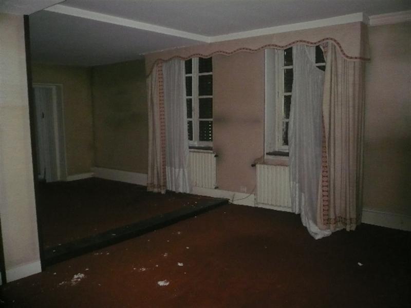 Vente maison / villa Sancerre 69000€ - Photo 4