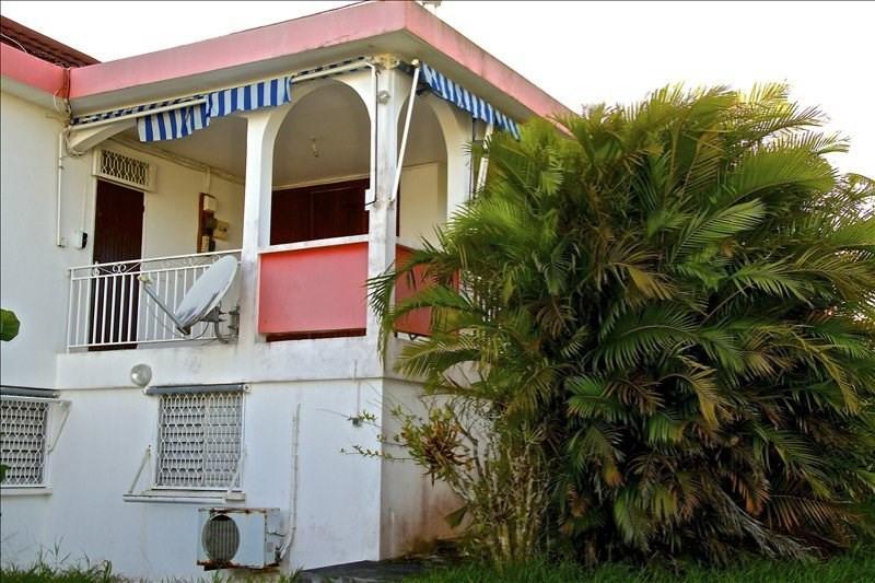 Vente maison / villa Baie mahault 265000€ - Photo 1