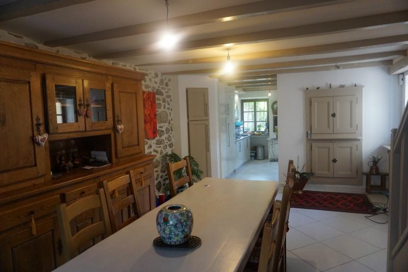 Vente de prestige maison / villa Arthaz pont notre dame 690000€ - Photo 4