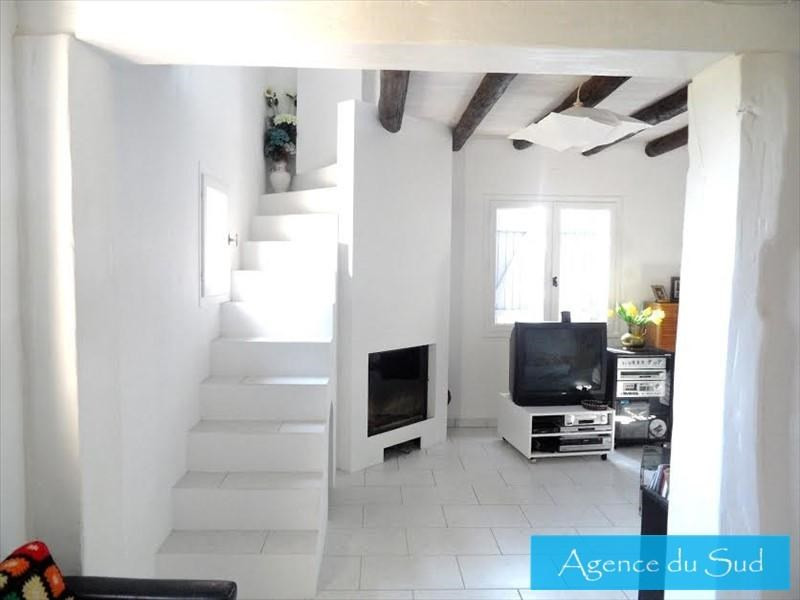 Vente maison / villa Peypin 399 000€ - Photo 2