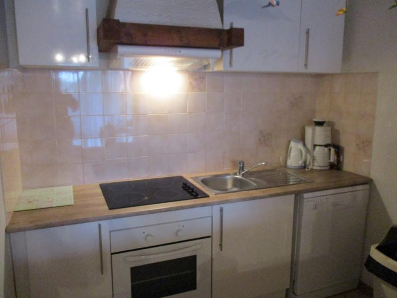 Location vacances appartement Mimizan plage 400€ - Photo 2