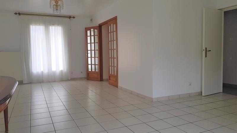 Vente maison / villa Noiseau 412000€ - Photo 3