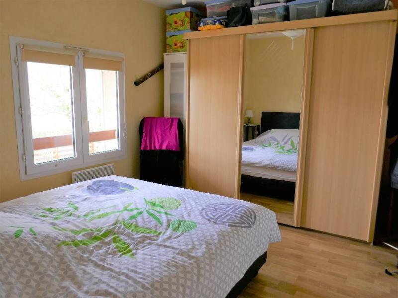 Sale house / villa Izernore 169000€ - Picture 5
