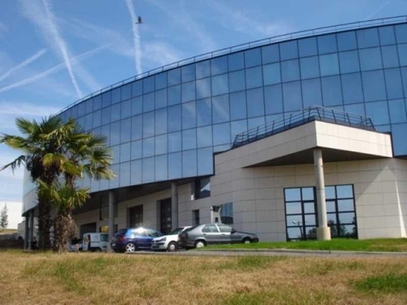 Location Bureau Bry-sur-Marne 0