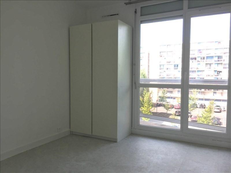 Location appartement Plaisir 725€ CC - Photo 3