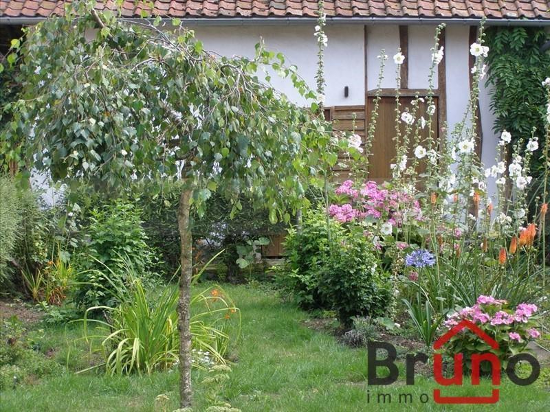 Vente maison / villa Machy 295000€ - Photo 10