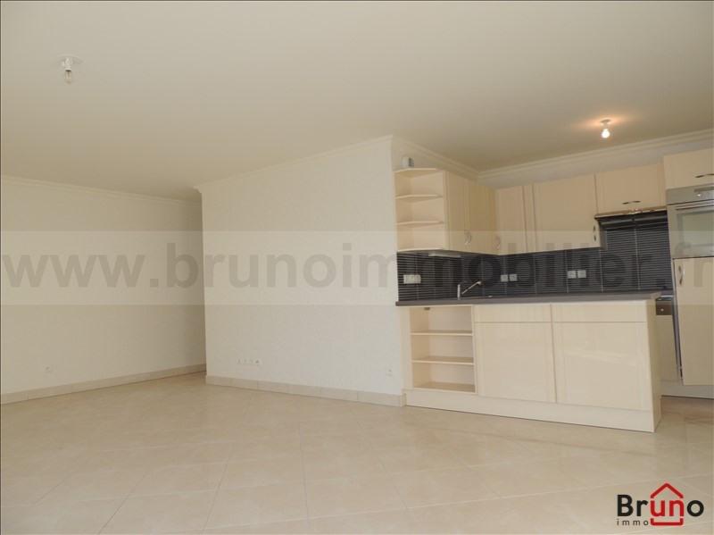 Verkoop van prestige  appartement Le crotoy 415500€ - Foto 2