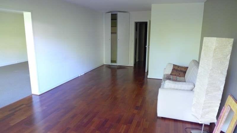 Location appartement Garches 1750€ CC - Photo 6