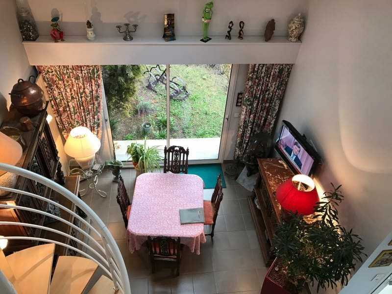 Vente maison / villa Arcueil 650 000€ - Photo 11