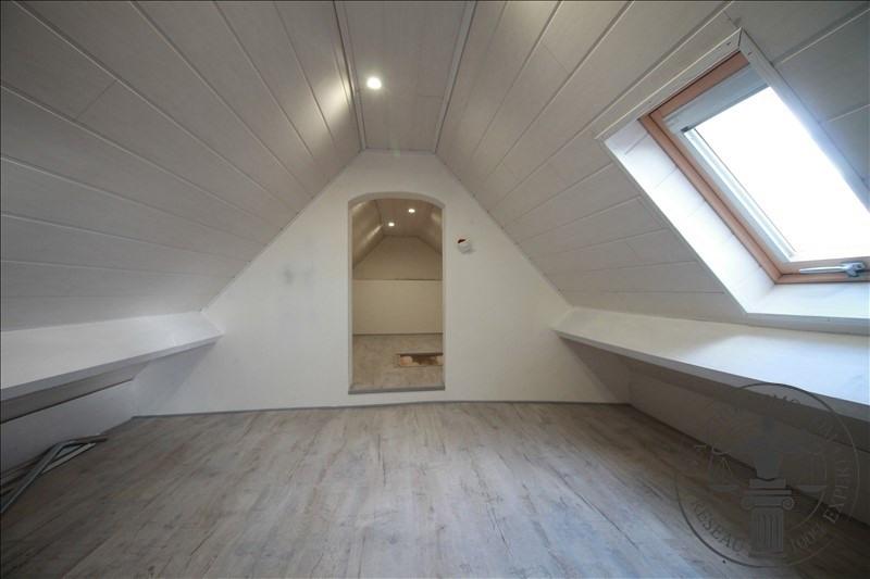 Vente maison / villa Sainville 169000€ - Photo 8