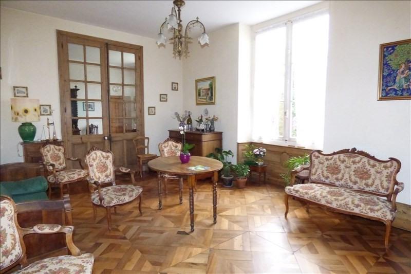 Vente de prestige appartement Bourg de peage 129000€ - Photo 4