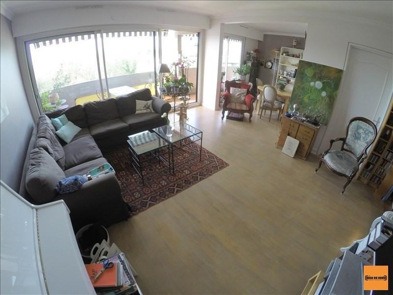 Vente appartement Sucy en brie 317000€ - Photo 3