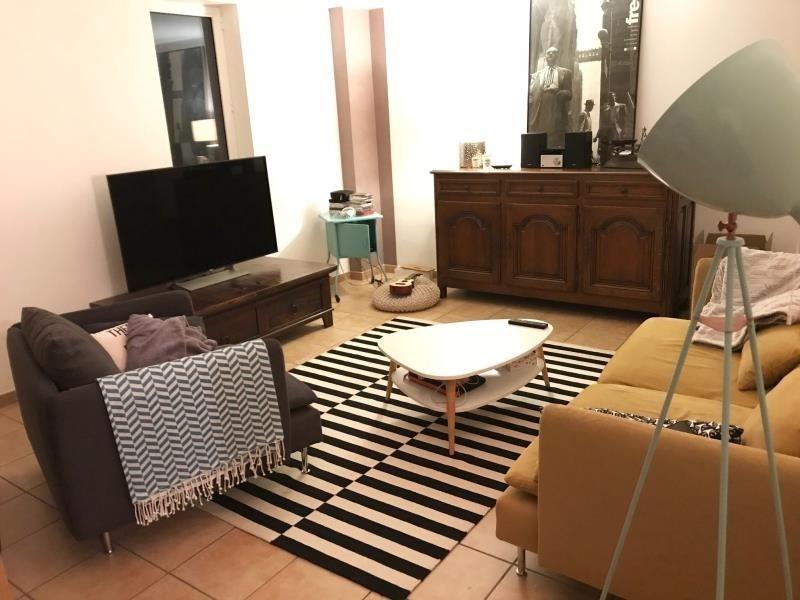 Affitto appartamento Ampuis 765€ CC - Fotografia 1