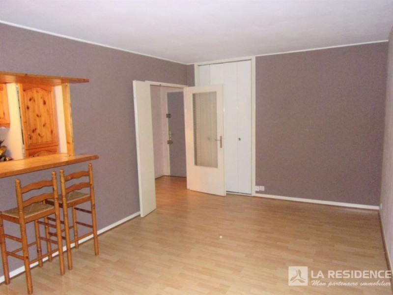 Vente appartement Sannois 169000€ - Photo 3