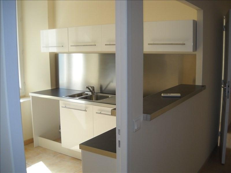 Vente appartement Bandol 392000€ - Photo 7