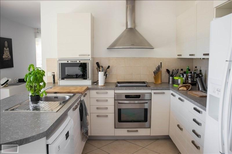 Vente de prestige maison / villa Carqueiranne 940000€ - Photo 7