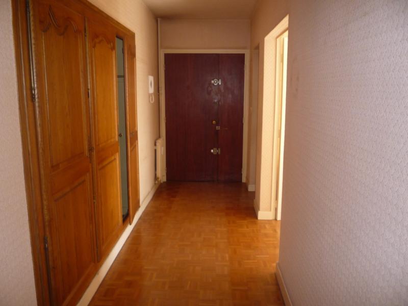 Sale apartment Châlons-en-champagne 69520€ - Picture 6