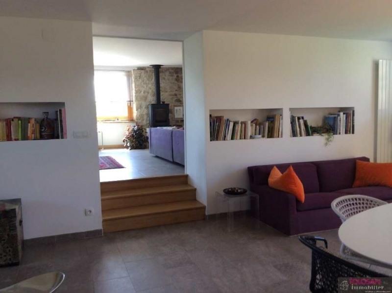 Deluxe sale house / villa Villefranche de lauragais secteur 435000€ - Picture 5